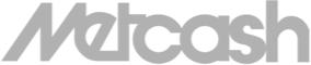 MetCash customer logo